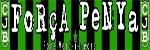 004 Blog del fons verd-i-negre