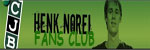 001 Club de fans de Henk Norel