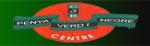Penya Verd-i-Negre Centre