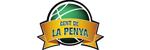 006 Gent de la Penya
