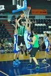 Foto de la WEB del torneo